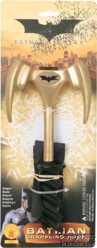 Rubies Batman Grappling Hook