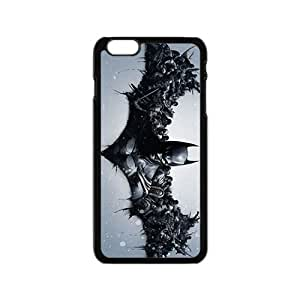 Personalized Batman Design Best Seller High Quality Cool For Iphone 6