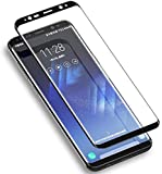 Full cover 3D Tempered glass screen protector for Samsung Galaxy Note 9