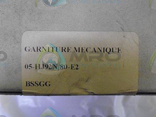garniture-mecanique-05-hj92n-80-e2-machine-rollerfactory-seal