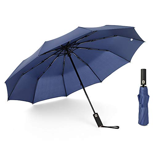Best Bmw Umbrellas