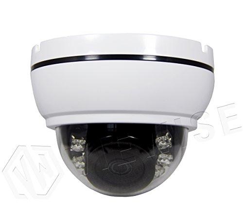 VIEWISE 2Megapixel Sensor Indoor Security