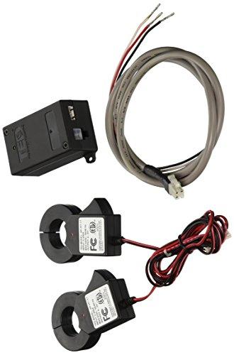 (The Energy Detective MTU Home Measuring Transmitting Unit )