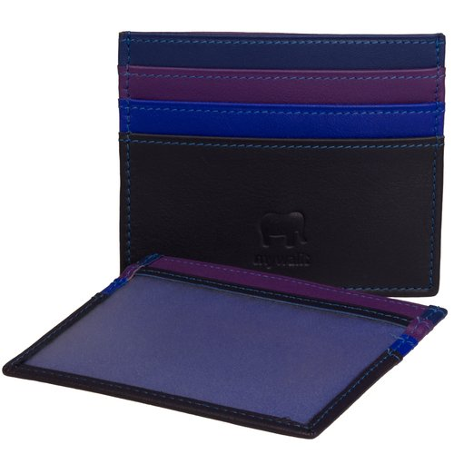 mywalit-leather-credit-card-holder-110-kingfisher