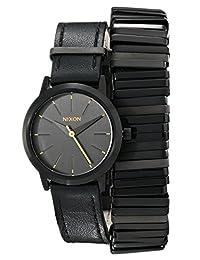 Nixon Women's A4031616 Kenzi Wrap Watch