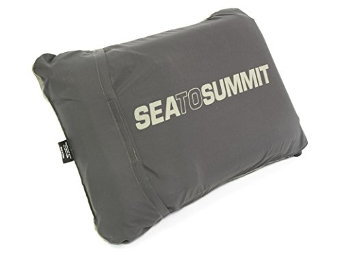 Sea Summit Luxury Pillow Self Inflating