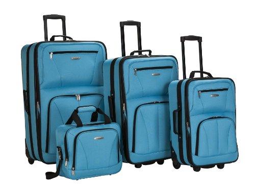 Luggage Sales: Amazon.com