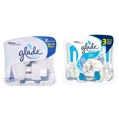 glade-plugins-starter-unit-refill-clean-linen