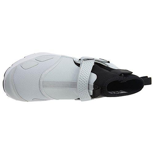 Jordan Nike Heren Trenger Lx Hoge Laars Pure Platina / Pure Platina