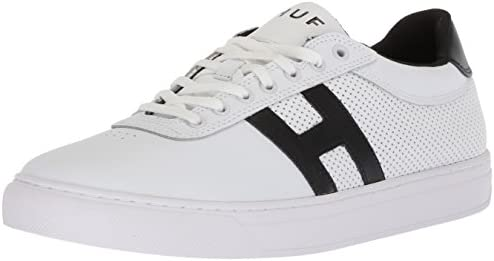 HUF Men s Soto Skate Shoe