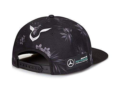 mercedes amg f1 lewis hamilton japan suzuka winners flat. Black Bedroom Furniture Sets. Home Design Ideas