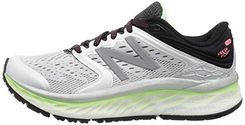 Running 1080 Scarpa nbw1080wb8 New Balance Donna SwvqffE