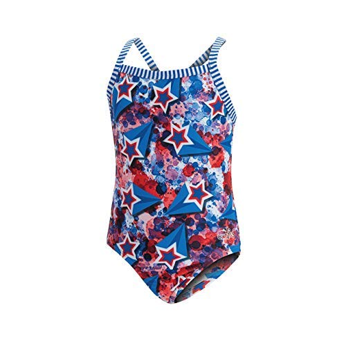 Best Girls One Piece Swim Suits
