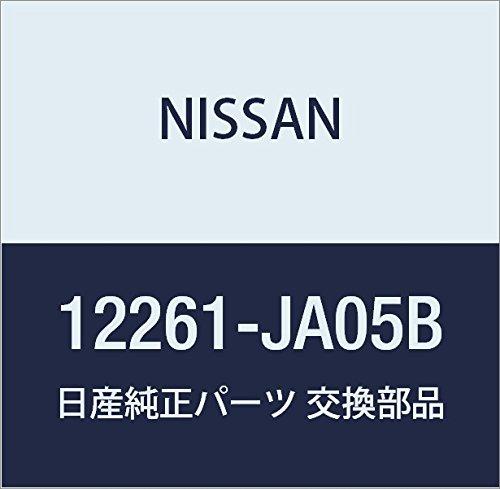 Nissan 12261-JA05B Bearing