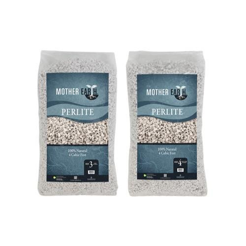 mother-earth-perlite-3-4-cu-ft