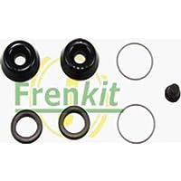 Frenkit 243925/â Reparatursatz Bremssattel