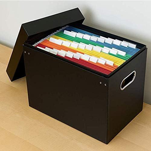 Monthly File Folder Digital Kit