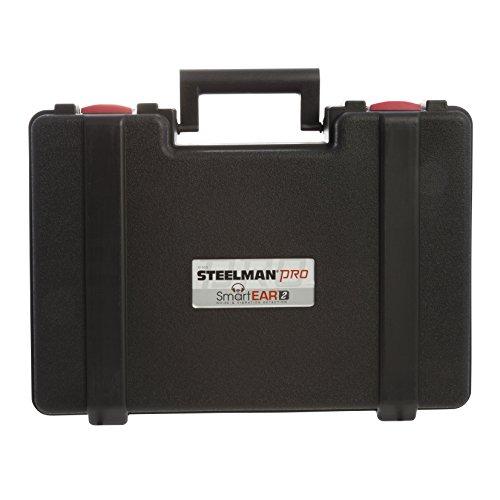 STEELMAN PRO 91929 SmartEAR 2 Sound and Vibration Detection Kit by Steelman Pro (Image #6)