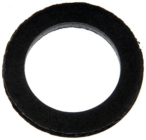 Dorman 097-027 AutoGrade Fiber Oil Plug Gasket
