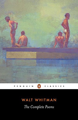 The Complete Poems (Penguin Classics) by Penguin Books