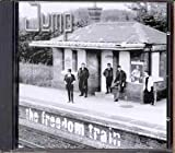The Freedom Train Live 1998 by Jump (1999-08-17)