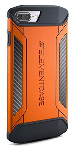 ipad mini 2 carbon fiber case - 9
