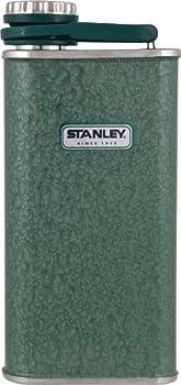 Stanley Classic Beer Growler