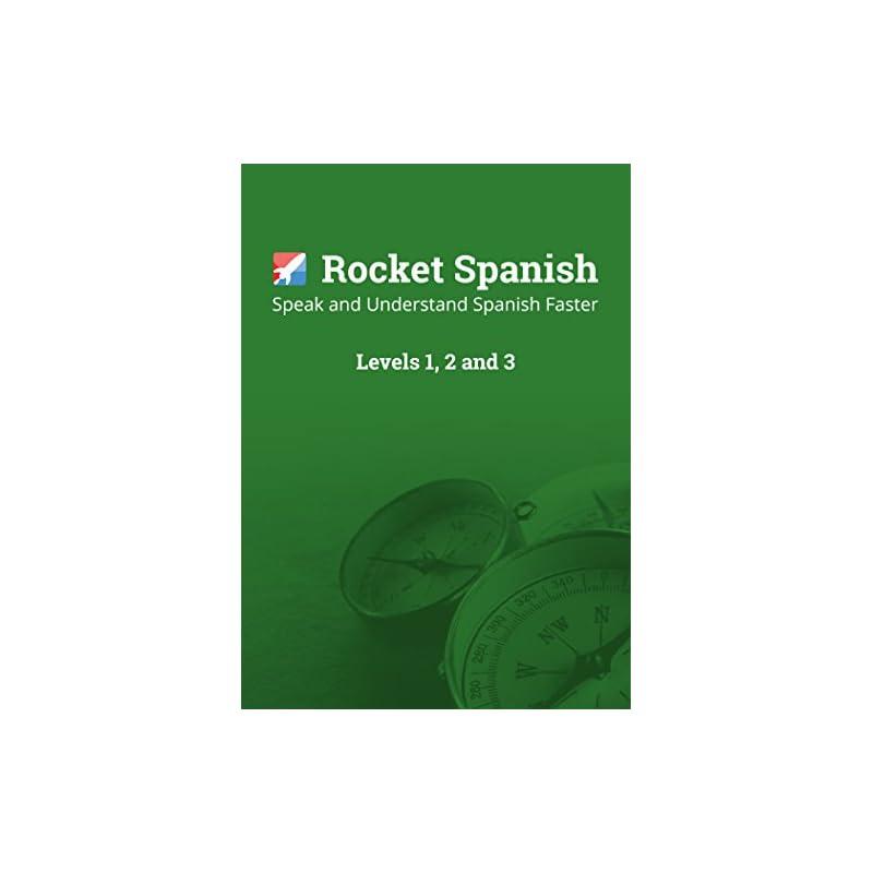 learn-spanish-rocket-spanish-level