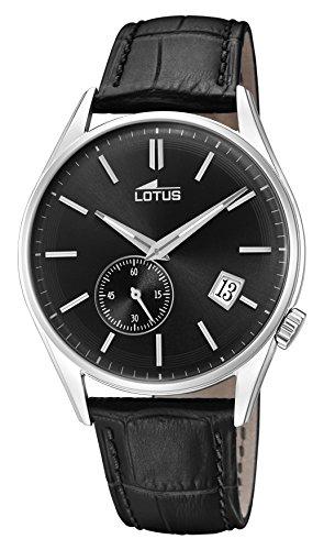 Reloj Lotus - Hombre 18355/3