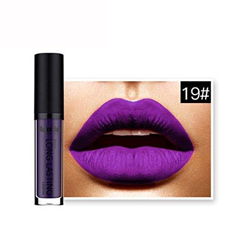 1000 lip rings - 1