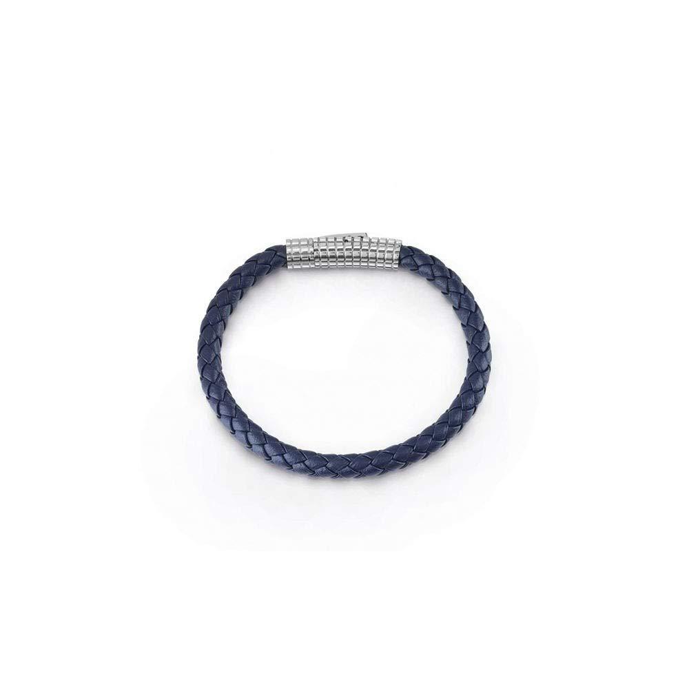 946980e153849 Guess UMB85008 Mens Bracelet: Amazon.co.uk: Jewellery