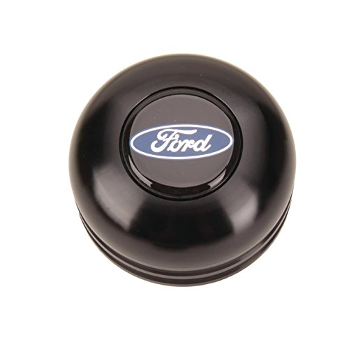gt-performance-21-1021-standard-horn-button-with-ford-emblem-black