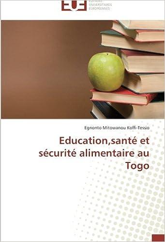 Ebooks gratuits en téléchargement pdf Education,santé et sécurité ... 8179e491c882