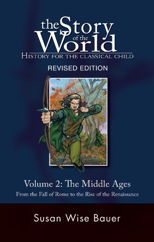 history of the world susan wise bauer ebook
