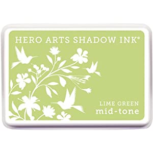 Lime Green Papers Art And Craft At Amazon Prime