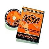 2002 Oklahoma St Classics