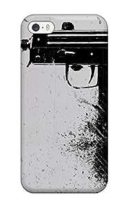 New Design On RrQvLDZ2907AjvyO Case Cover For Iphone 5/5s