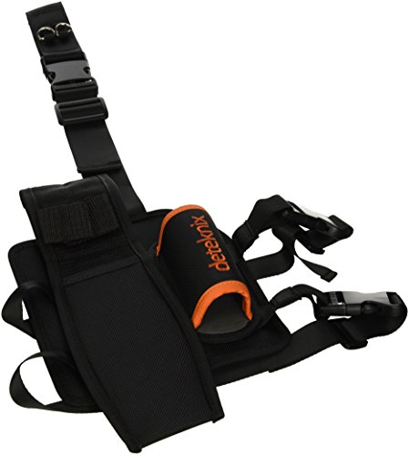 Holster Pointers Detector ProPointer ProFind product image