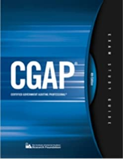 Cgap exam secrets study guide cgap test review for the certified cgap exam study guide 4th edition fandeluxe Choice Image
