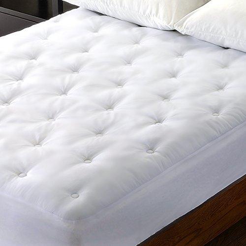 The 8 best mattress under 500 rs