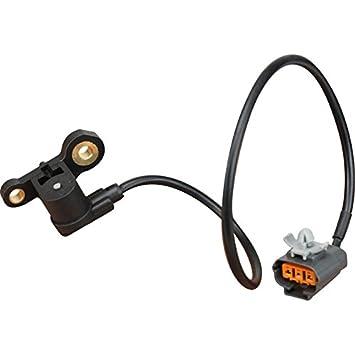 Camshaft Position Sensor For 1999-2001 Mazda Protege 3 Blade Type Terminals