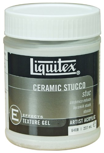 liquitex-professional-ceramic-stucco-effects-medium-8-oz