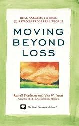 Moving Beyond Loss (English Edition)