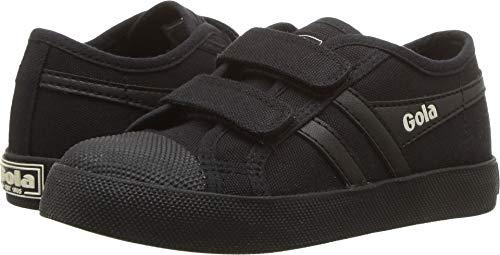 (Toddler/Little Kid) Black/Black 9 M US Toddler Medium ()