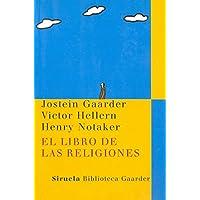 El libro de las religiones (Las Tres Edades