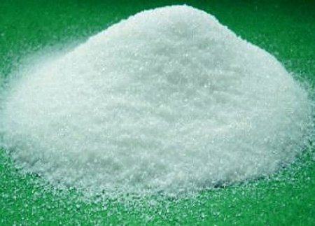 Citric Acid Powdered Crystals Food grade product image