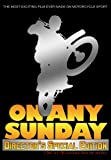 On Any Sunday - Re-Mastered-Director's Special Edition 2 Disc Set