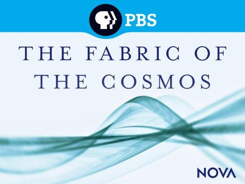 Nova the fabric of the cosmos amazon digital for The fabric of the cosmos tv series