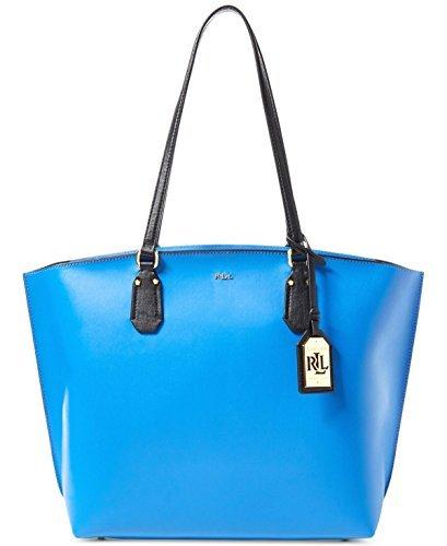 Ralph Lauren Handbags - 4