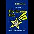 The Turning Tide (The Helmsman Saga Book 8)